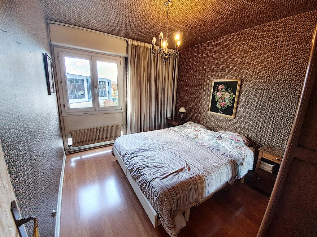 Appartement à vendre 3 69.24m2 à Vandoeuvre-lès-Nancy vignette-7