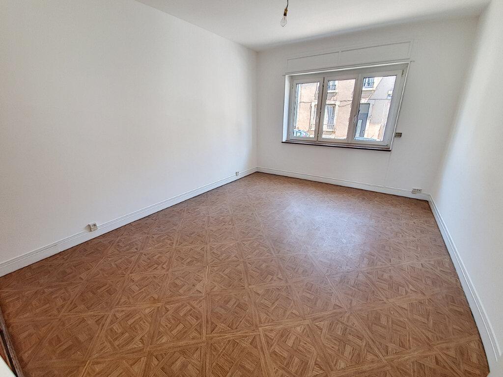 Appartement à louer 3 70m2 à Laxou vignette-3