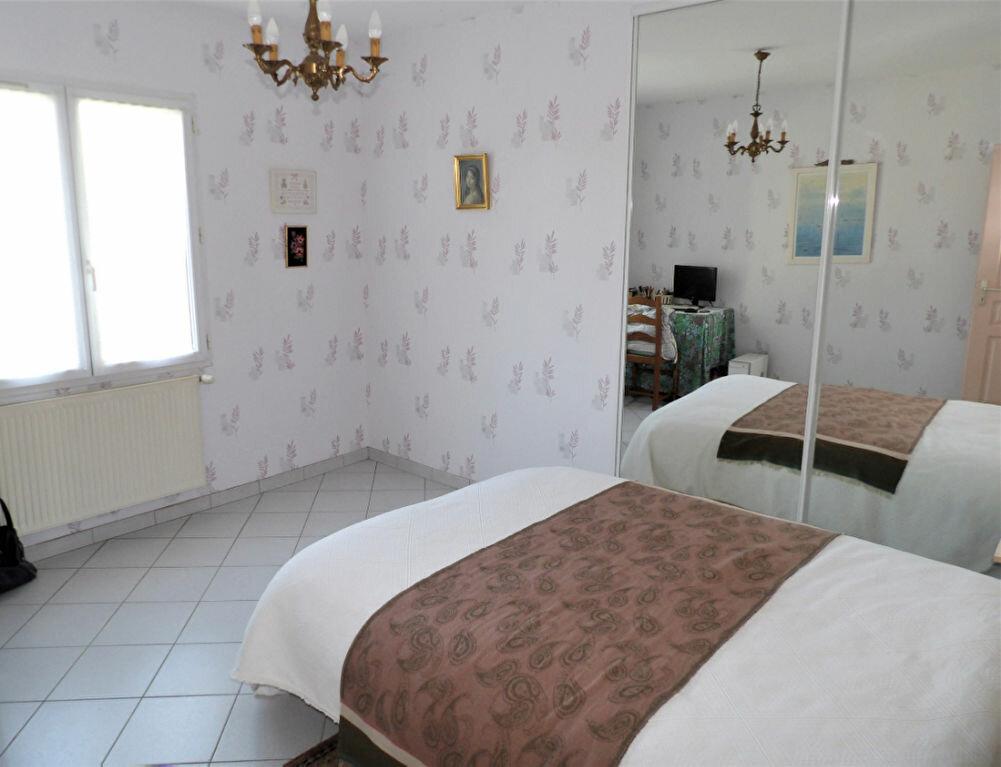 Maison à vendre 5 155m2 à Mérignac vignette-5
