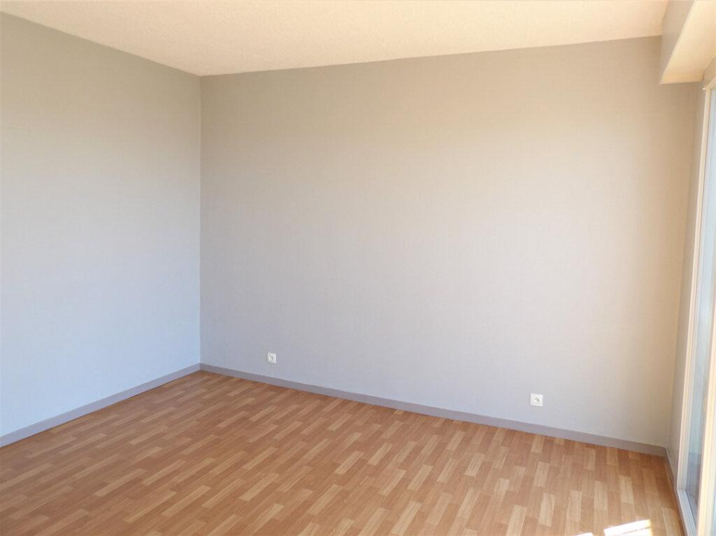 Appartement à vendre 2 31m2 à Mérignac vignette-2