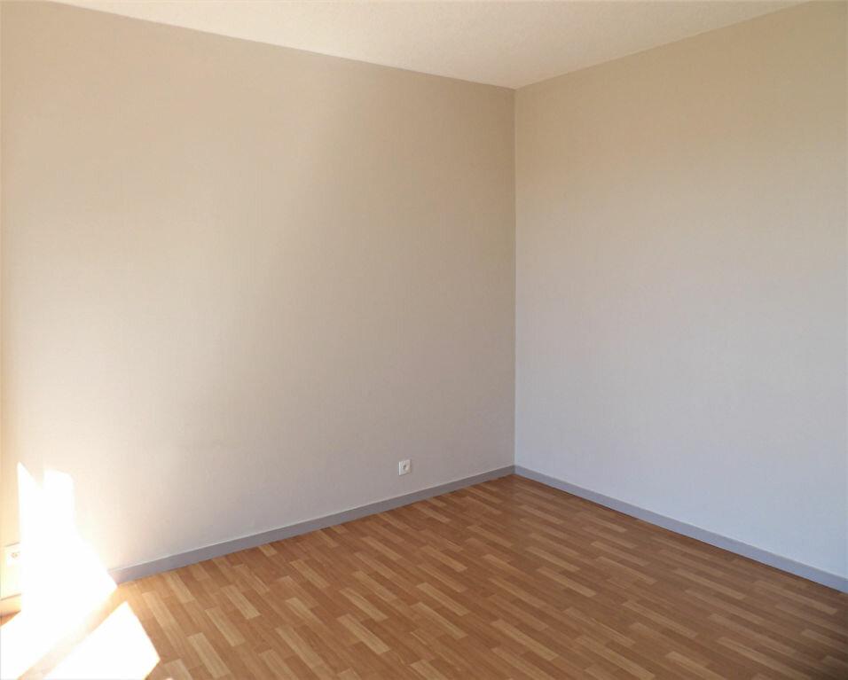 Appartement à vendre 2 31m2 à Mérignac vignette-4