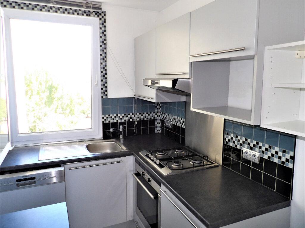 Appartement à vendre 5 80m2 à Mérignac vignette-3