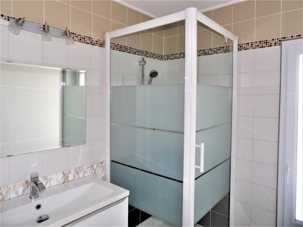 Appartement à vendre 5 80m2 à Mérignac vignette-4