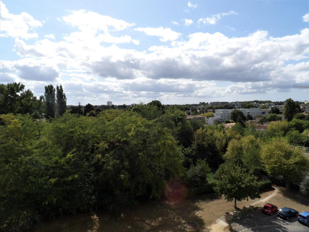 Appartement à vendre 5 80m2 à Mérignac vignette-7