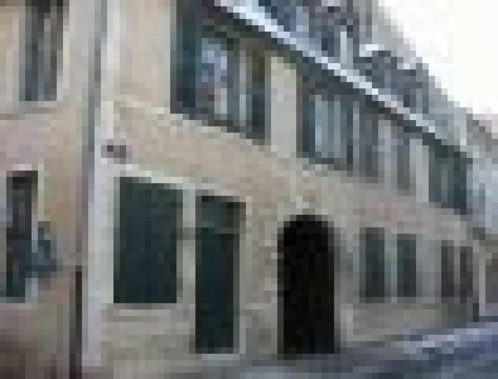 Appartement à louer 1 30m2 à La Charité-sur-Loire vignette-2