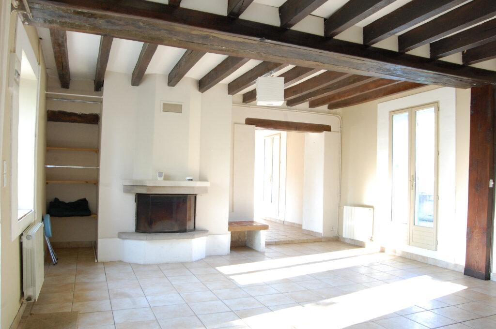 Maison à vendre 6 132m2 à Montigny vignette-2