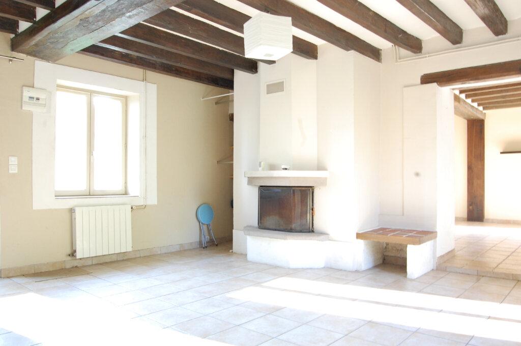 Maison à vendre 6 132m2 à Montigny vignette-3