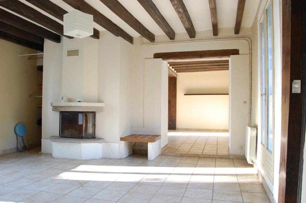 Maison à vendre 6 132m2 à Montigny vignette-4
