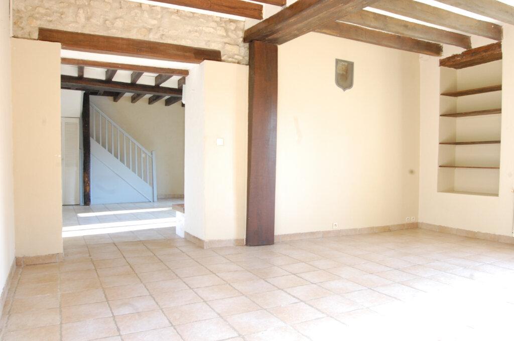 Maison à vendre 6 132m2 à Montigny vignette-5