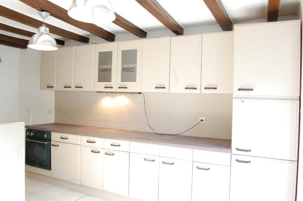 Maison à vendre 6 132m2 à Montigny vignette-7