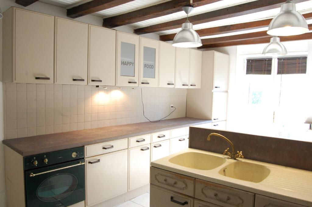 Maison à vendre 6 132m2 à Montigny vignette-8