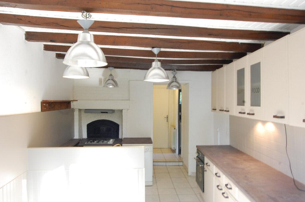 Maison à vendre 6 132m2 à Montigny vignette-9