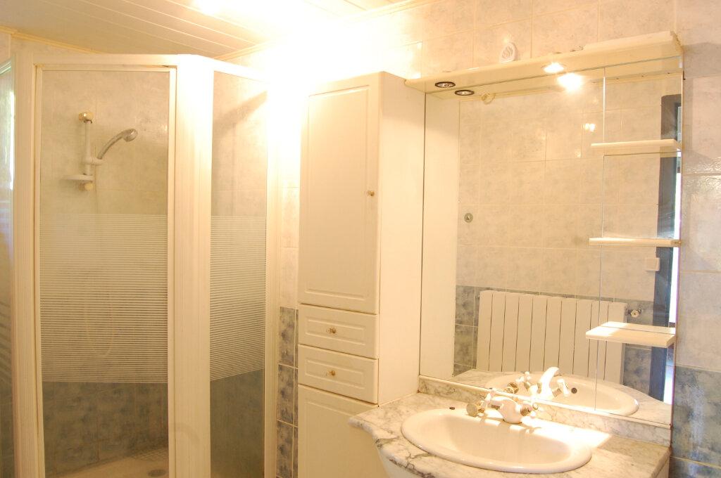 Maison à vendre 6 132m2 à Montigny vignette-10
