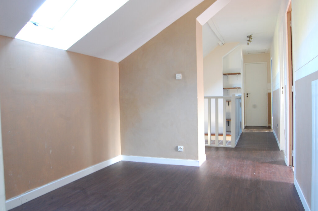 Maison à vendre 6 132m2 à Montigny vignette-11