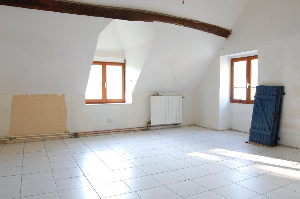 Maison à vendre 6 132m2 à Montigny vignette-13