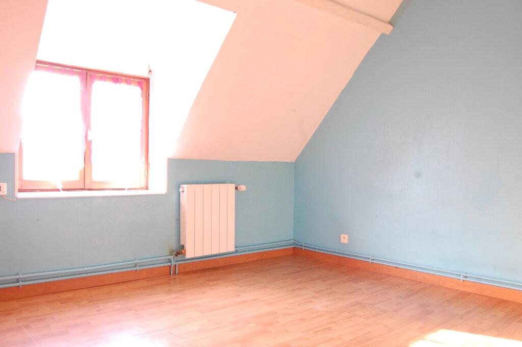 Maison à vendre 6 132m2 à Montigny vignette-14