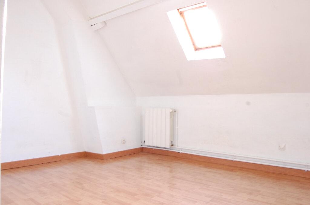 Maison à vendre 6 132m2 à Montigny vignette-15