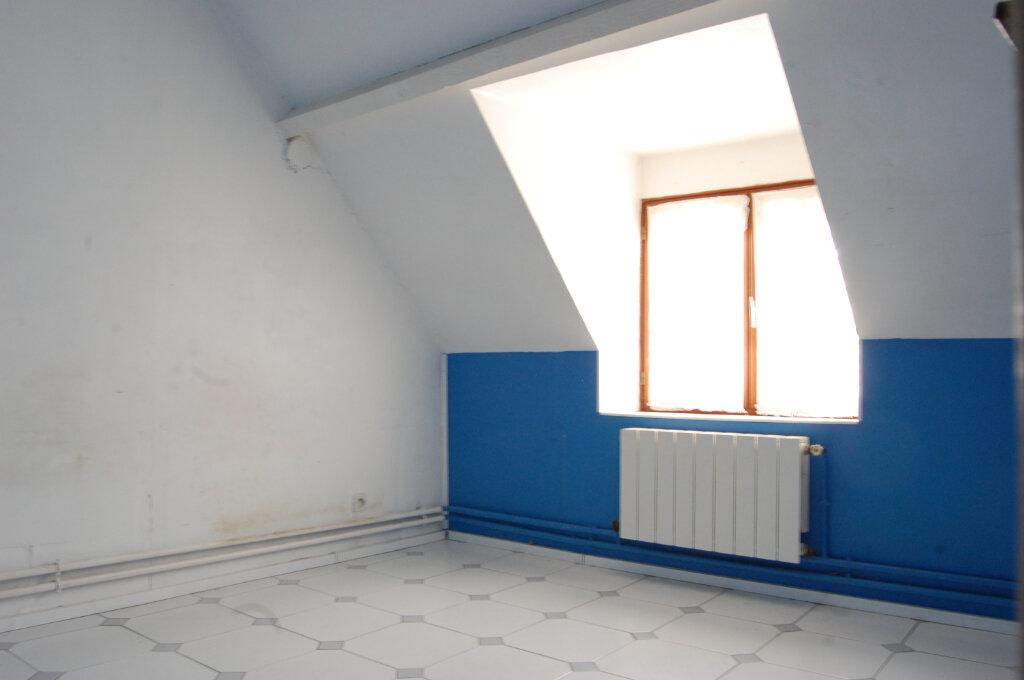 Maison à vendre 6 132m2 à Montigny vignette-16