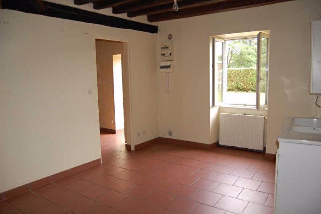 Maison à louer 3 67m2 à Herry vignette-4