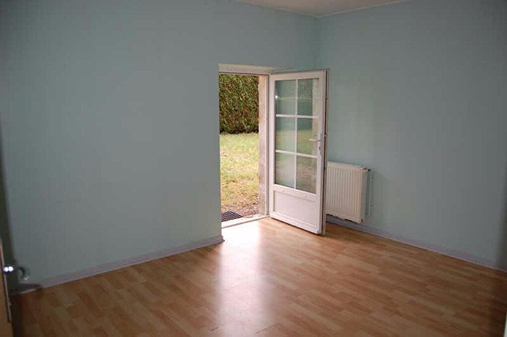 Maison à louer 3 67m2 à Herry vignette-7