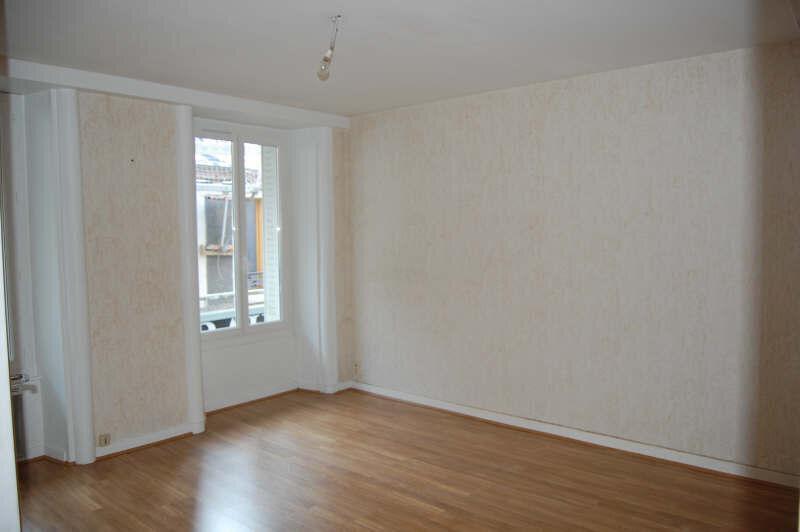 Appartement à louer 2 44m2 à Sancerre vignette-1