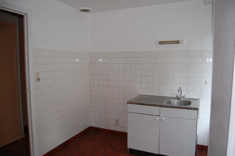 Appartement à louer 2 44m2 à Sancerre vignette-4