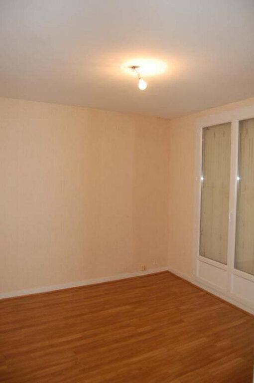Appartement à louer 2 44m2 à Sancerre vignette-6