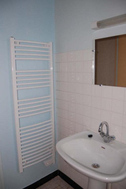 Appartement à louer 2 44m2 à Sancerre vignette-8