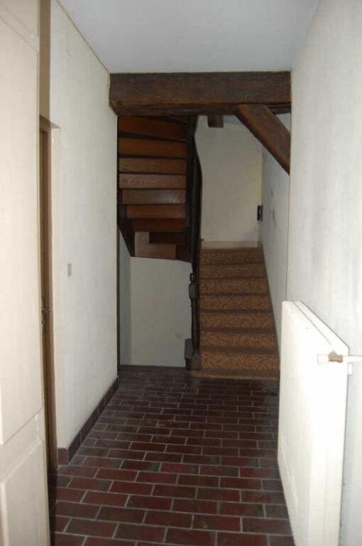 Appartement à louer 2 44m2 à Sancerre vignette-9