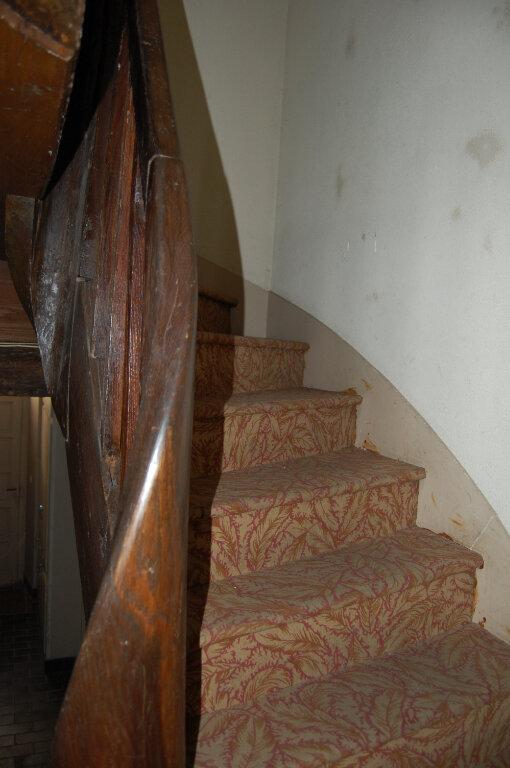 Appartement à louer 2 44m2 à Sancerre vignette-10