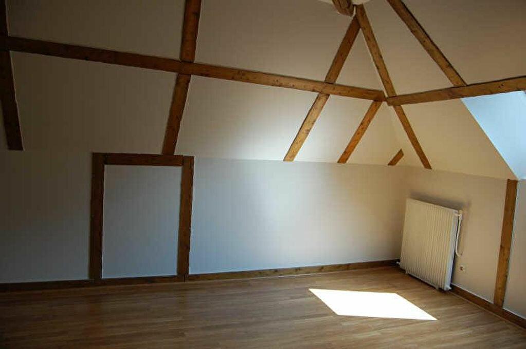 Appartement à louer 4 95m2 à Sancerre vignette-6