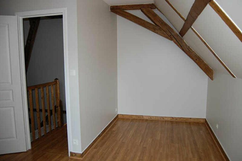 Appartement à louer 4 95m2 à Sancerre vignette-7