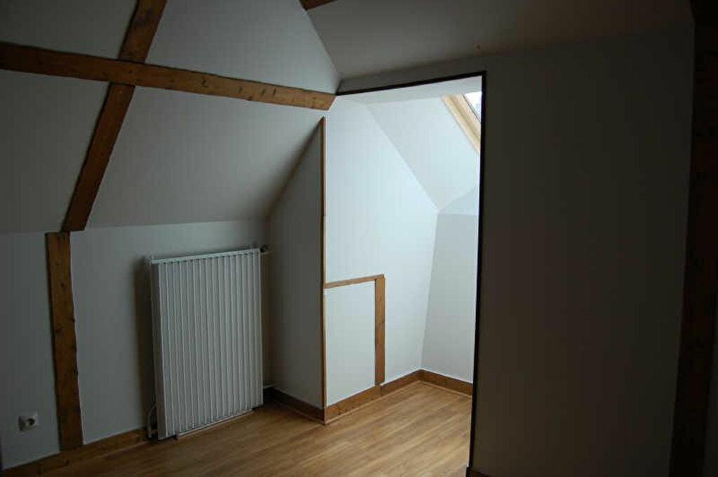 Appartement à louer 4 95m2 à Sancerre vignette-8