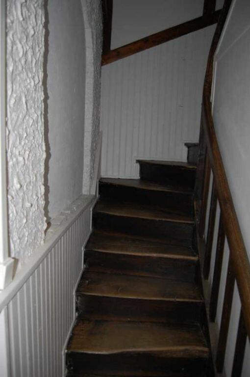 Appartement à louer 4 95m2 à Sancerre vignette-9