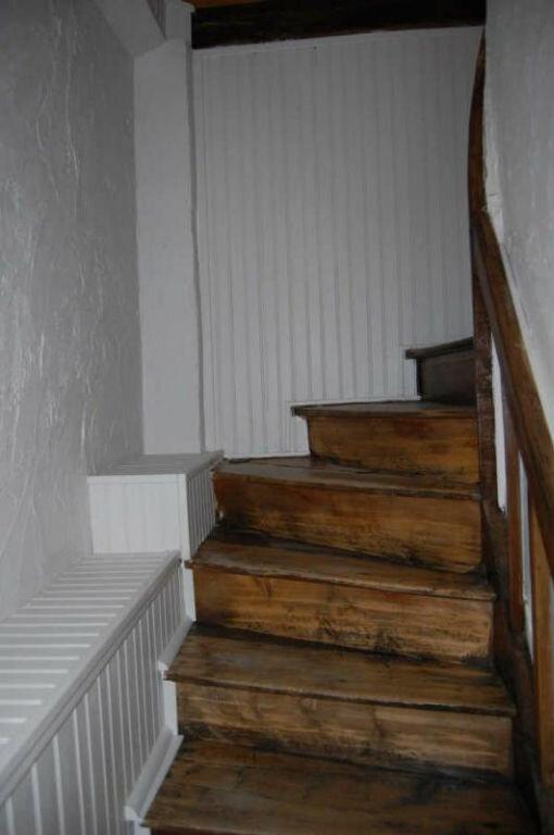 Appartement à louer 4 95m2 à Sancerre vignette-10