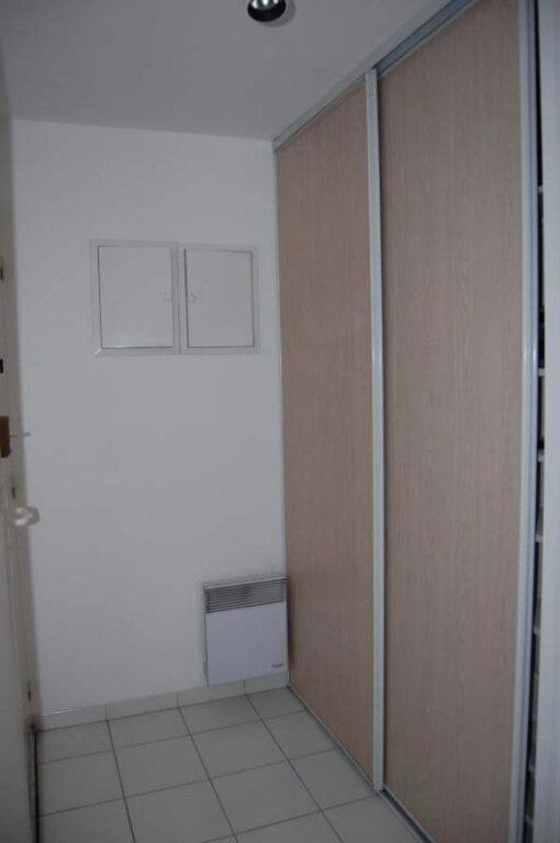 Appartement à louer 2 84m2 à Sancerre vignette-6