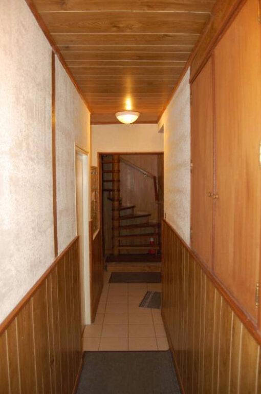 Appartement à louer 2 84m2 à Sancerre vignette-14