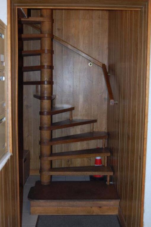 Appartement à louer 2 84m2 à Sancerre vignette-15