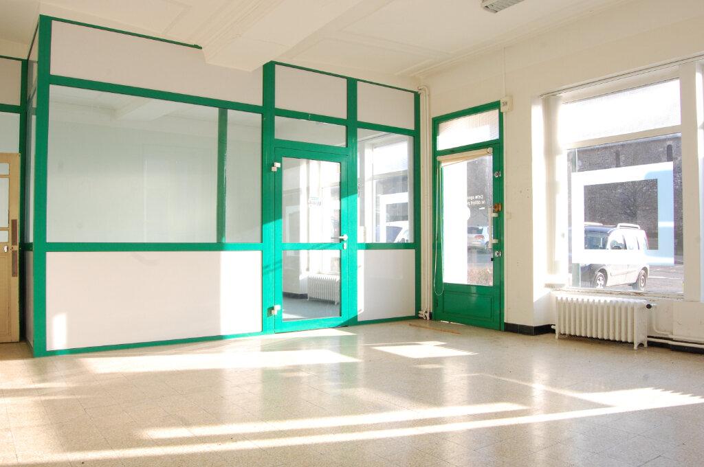 Maison à vendre 5 163m2 à Vailly-sur-Sauldre vignette-4