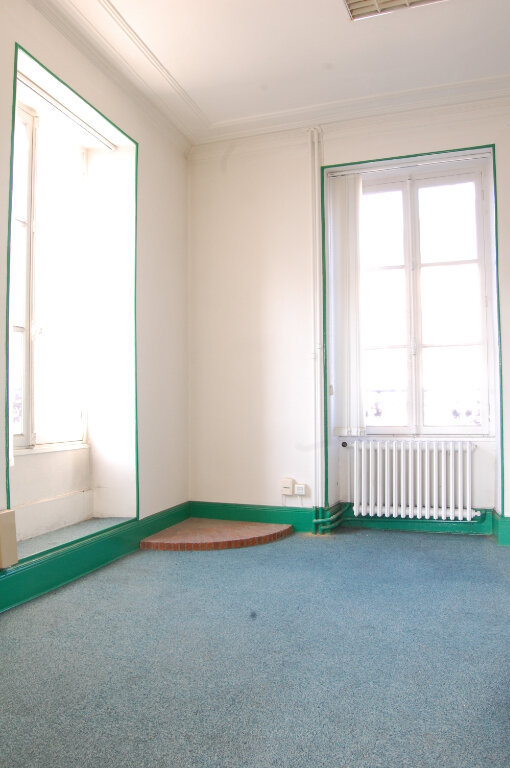 Maison à vendre 5 163m2 à Vailly-sur-Sauldre vignette-6