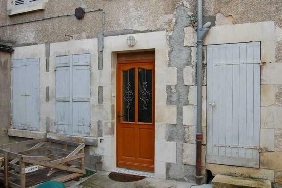Appartement à louer 3 63m2 à Saint-Satur vignette-7