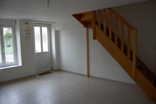 Appartement à louer 3 48m2 à Saint-Satur vignette-2