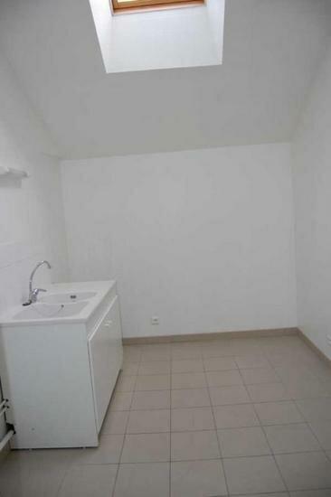 Appartement à louer 3 48m2 à Saint-Satur vignette-3