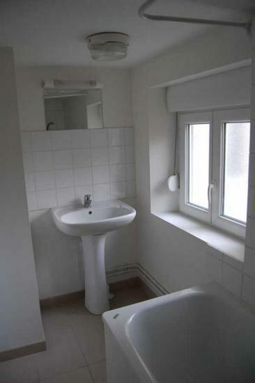 Appartement à louer 3 48m2 à Saint-Satur vignette-4