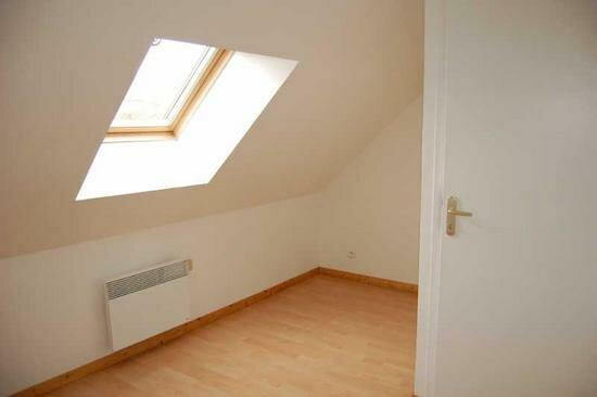 Appartement à louer 3 48m2 à Saint-Satur vignette-5