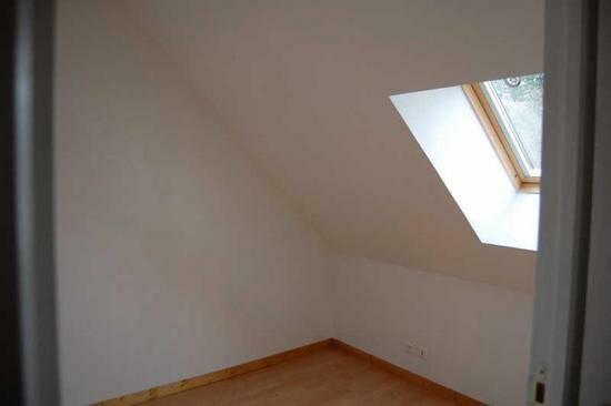 Appartement à louer 3 48m2 à Saint-Satur vignette-6