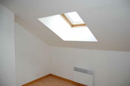 Appartement à louer 3 48m2 à Saint-Satur vignette-8