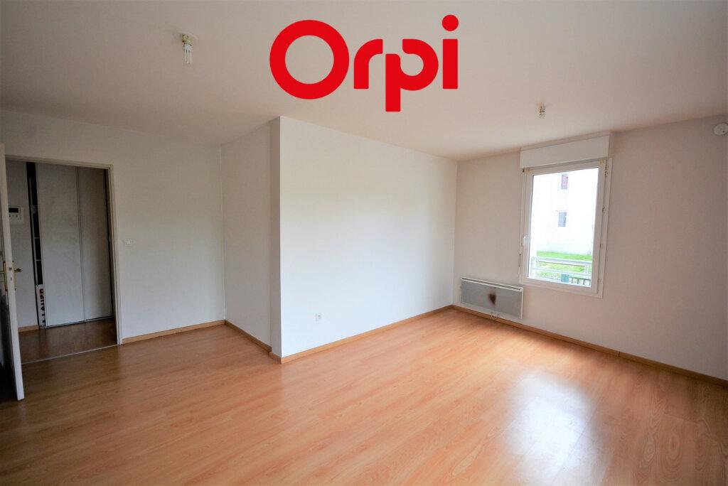 Appartement à vendre 3 66m2 à La Ferté-sous-Jouarre vignette-6