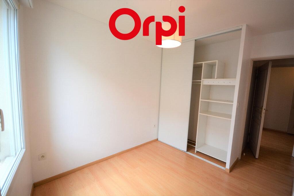 Appartement à vendre 3 66m2 à La Ferté-sous-Jouarre vignette-8