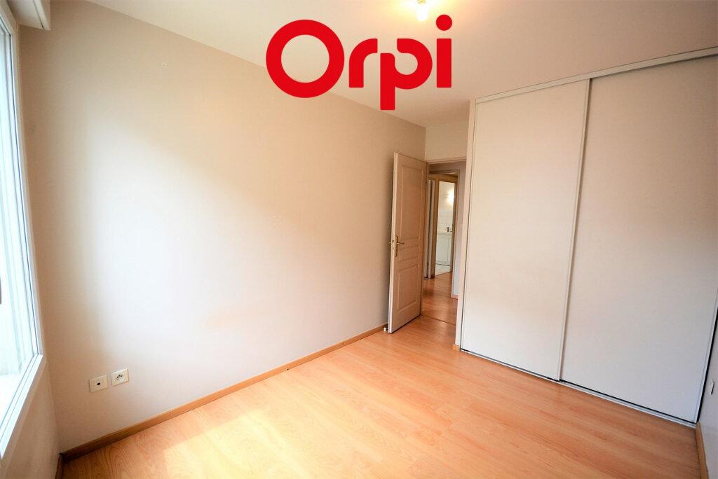 Appartement à vendre 3 66m2 à La Ferté-sous-Jouarre vignette-9